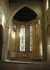Les vitraux de l'église de la Madelaine