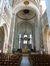 la basilique Notre Dame