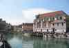 Le vieux Annecy