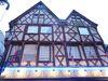 Maison natale de Jacques Coeur