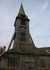 Chapelle Ste Catherine à Honfleur