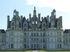 Facade arrière du Chateau