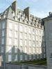 Immeuble de St Malo- intra muros
