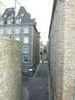 Porte du St Malo - intra muros