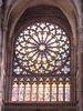 Vitraux de la cathédrale St Vincent