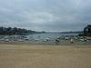 Port de St Briac