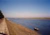La baie de Somme...