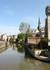 Le Loir, à Bonneval