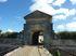 Porte de StMartin en Ré