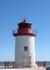 Petit phare de la Cotinière