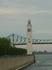 La Tour de l'hologe à Montréal