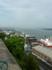 le Fleuve St Laurent à Quebec