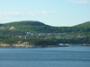 Tadoussac