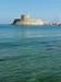 Citadelle à Rhodes