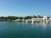 Le palais des grand maitres à Rhodes