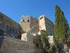 La forteresse de Lindos