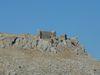 Ruines de Féraklos