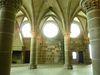 Puit de L'abbaye