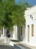 Une maison à Panormitis