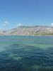 L'eau à Panormitis